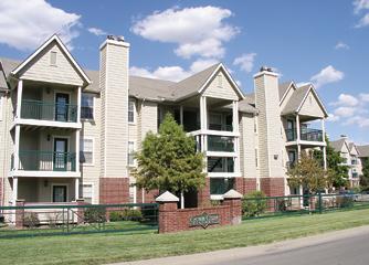 Wichita Apartments