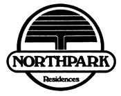 Northpark Residences Logo