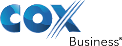Cox Business Services Logo