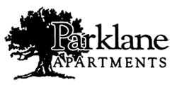 Parklane Apartments Logo