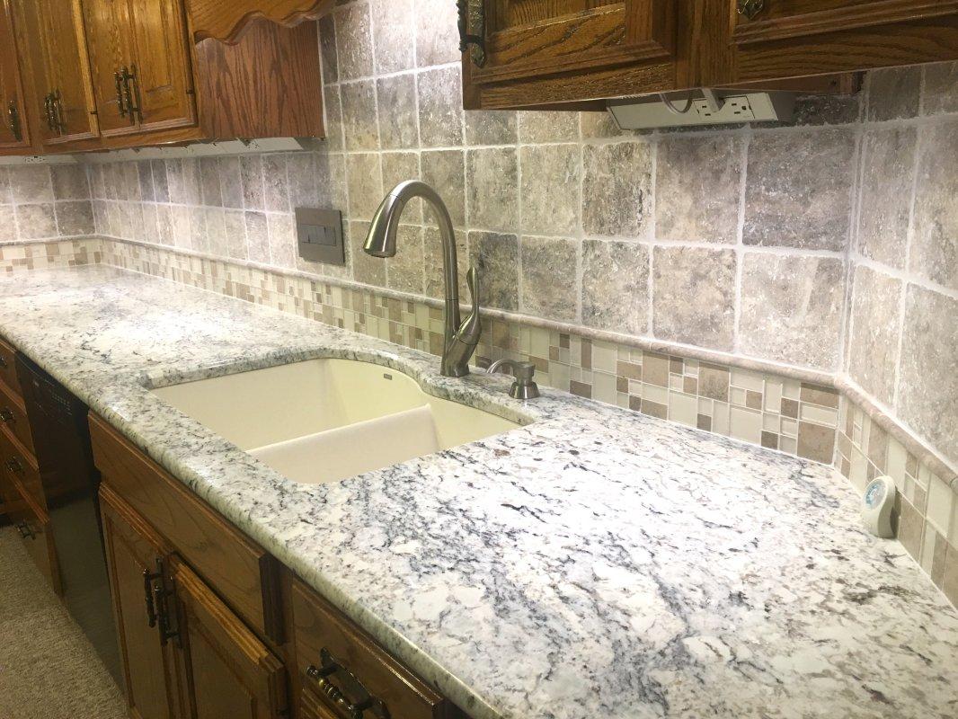 Kitchens Plus - Wichita Remodeling & Home Repairs