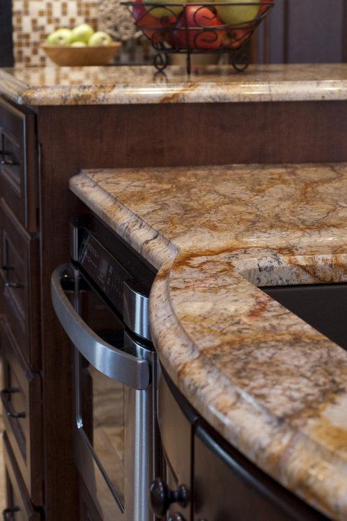 granite countertops wichita ks