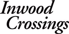 Inwood Crossing Apartments Logo
