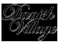 Danish Village Apartments Logo