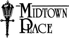 Midtown Place Logo