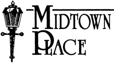 Midtown Place Logo
