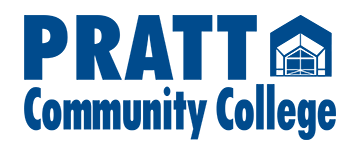 Pratt Community College - Wichita eLearning Service Center Logo