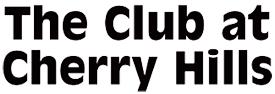 The Club at Cherry Hills Logo