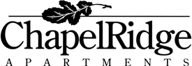 ChapelRidge Apartments Logo