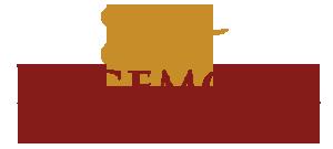 Edgemoor Townhomes Logo