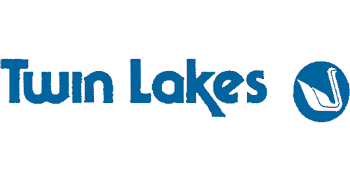 Twin Lakes Apartments Logo