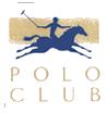 Polo Club Executive Residence Logo
