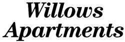 Willows Apartments Logo
