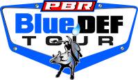 Wichita BlueDEF Tour