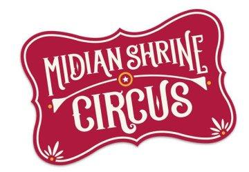 Mdian Shrine Circus