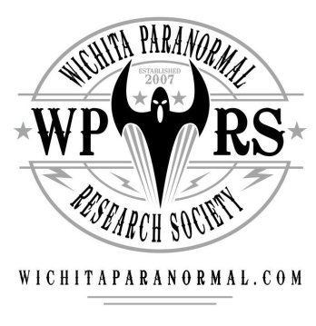 Paranormal Research Society