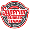 Superior Rubber Stamp & Seal