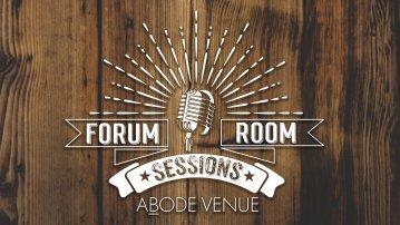 ABODE Forum