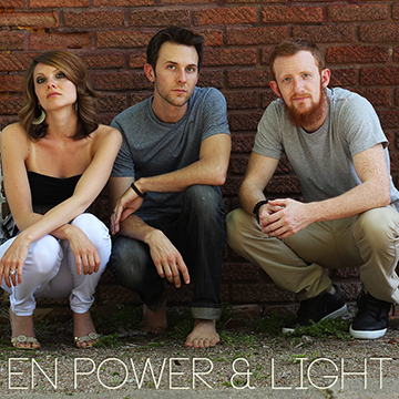 En Power & Light