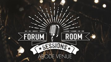 Forum Room Sessions