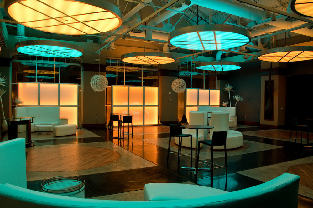 Abode Venue Wichita Event Planning And Catering