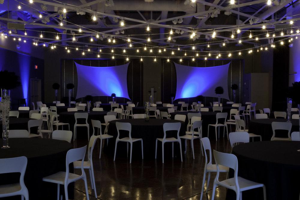 wichita ks wedding venues venue