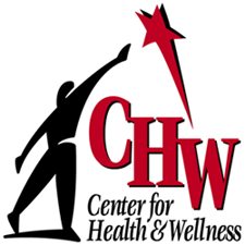 Center for Health and Wellness - Our mission is to provide quality family healthcare through improved access and a heightened and unrelenting focus on education and prevention.
