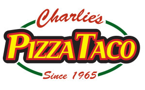 Charlies Pizza Taco