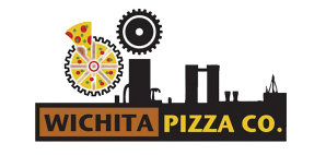 Wichita Pizza Company