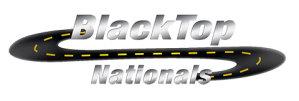 Black Top Nationals