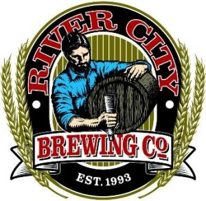 River City Brewing Co.