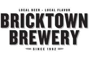 Bricktown Brewery Logo