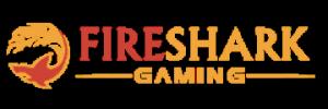 Fireshark Gaming