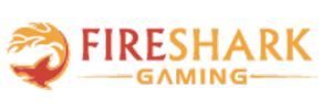 Fireshark Gaming