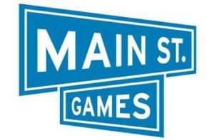 Main St. Games