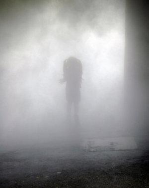 Ghost Stories-Historic Delano