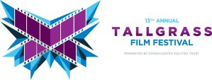 Tallgrass Film Festival, 2015