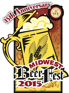 Midwest Beerfest Event Preview