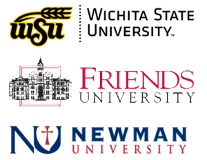 Four-Year Colleges