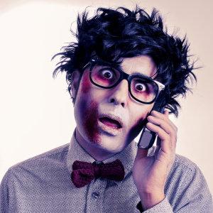 Have a communication plan