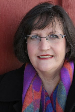 Georgana Brown