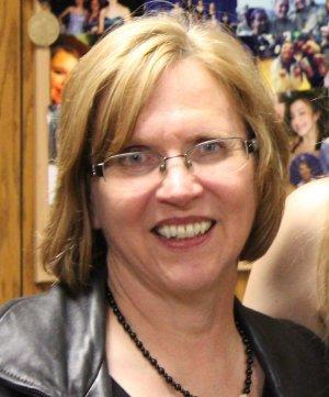 Roxie Brotsky