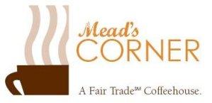 Mead's Corner