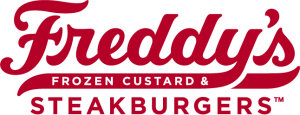 Freddy's Frozen Custard