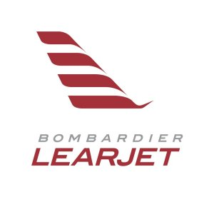 Lear Jet (Bombardier )