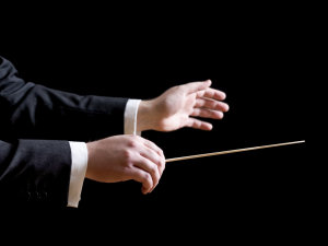 Schubert and Brahms
