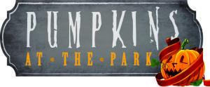 Pumpkins at the Park