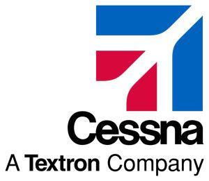 Cessna Aircraft Co.