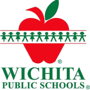 Unified School District 259