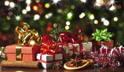 2015 Holiday Local Shopping Guide and Gift Ideas